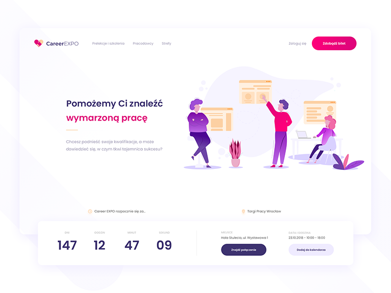 dribbble_career_mini1