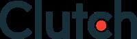 cluth-logo