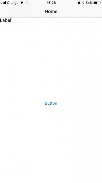 dock_layout_bottom