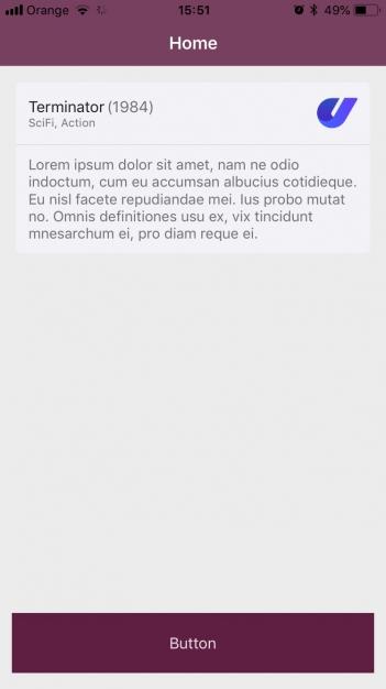 dock_latout_optimized
